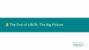 Pages from End of LIBOR (November 14, 2019)
