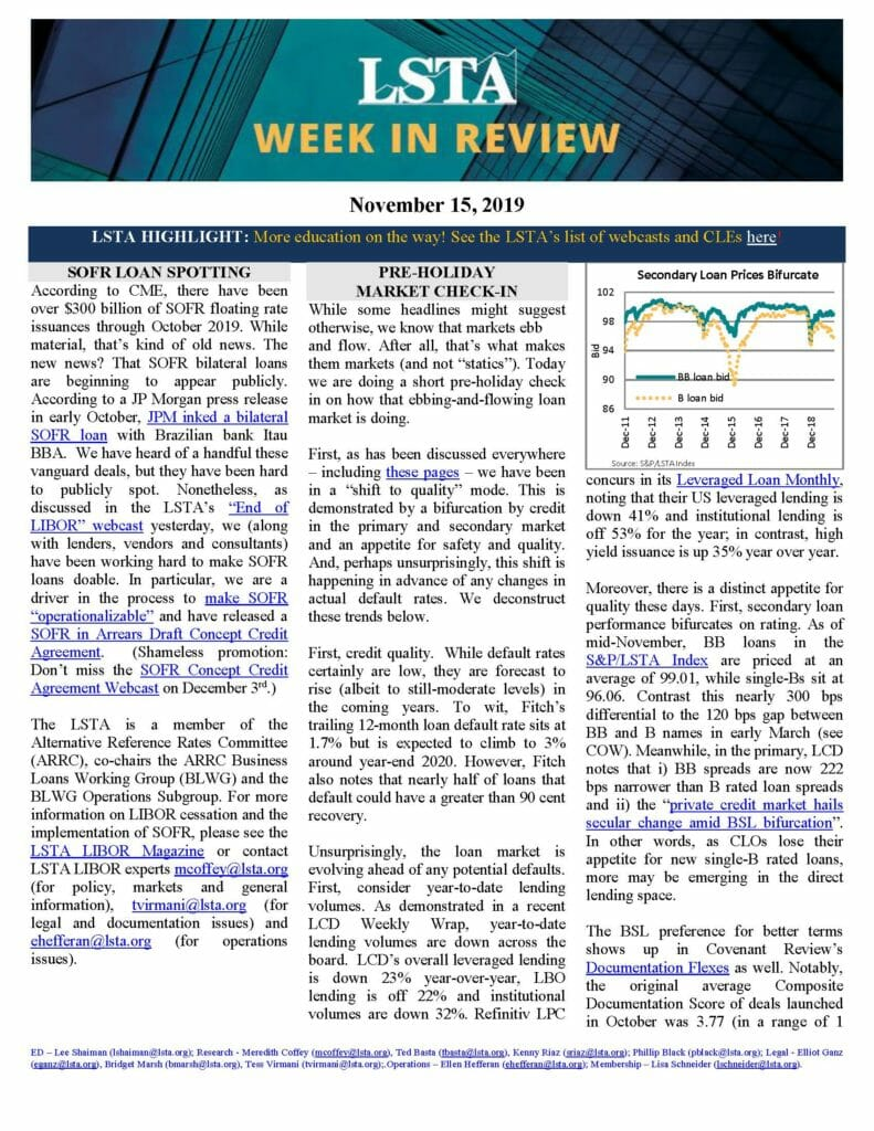 Pages from Week_in_Review 11.15.19 Final