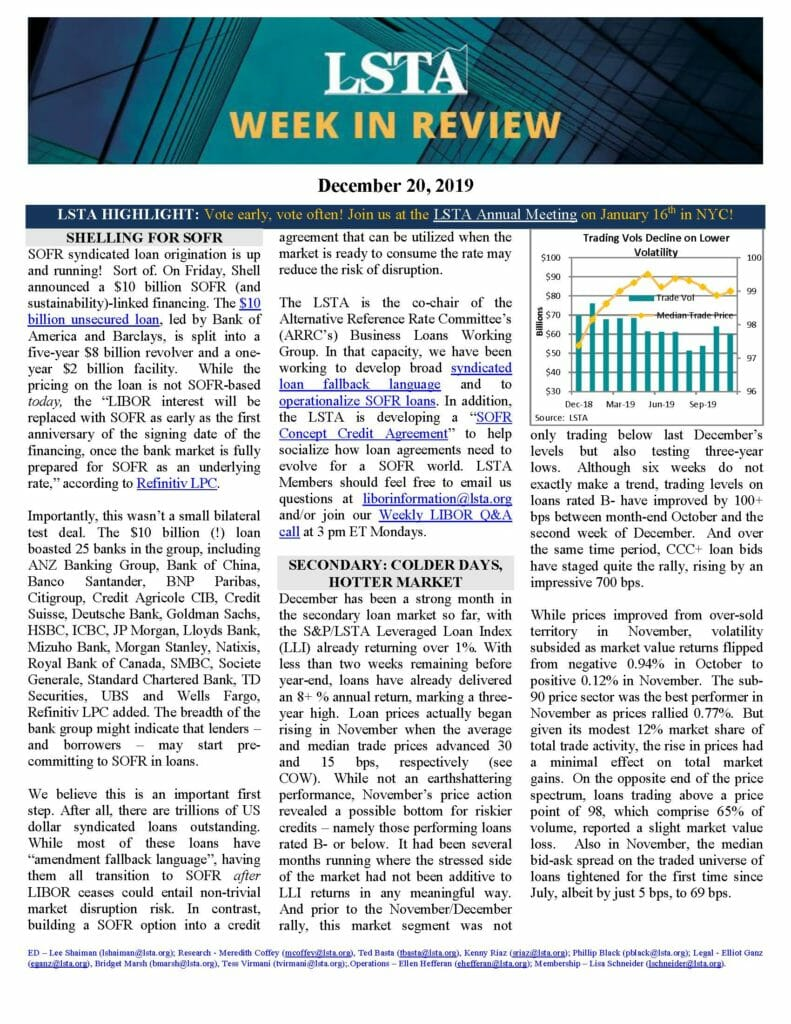 Pages from Week_in_Review 12.20.19 Final