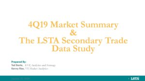 Pages from 4Q2019_LSTA_Secondary_Trade_Settlement_Study