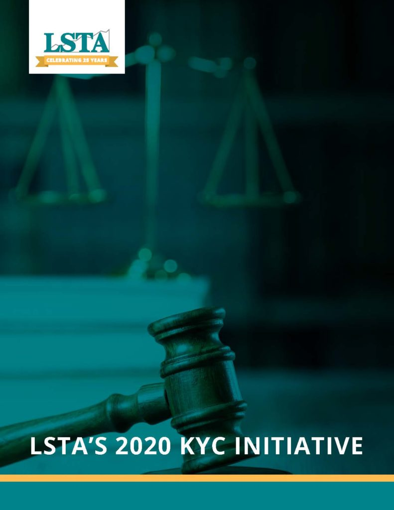 Pages from KYC Initiatives Article (January 28, 2020)