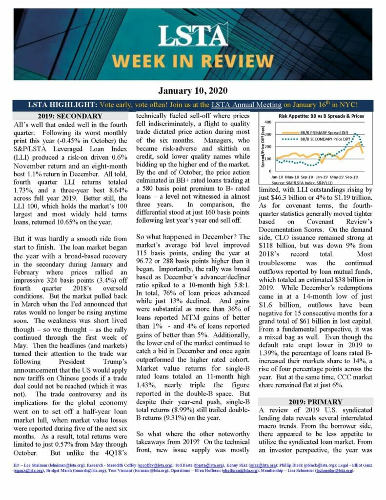 Pages from Week_in_Review 01.10.20 - Final