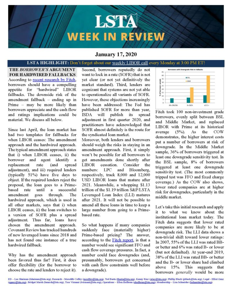 Pages from Week_in_Review 01.17.20 - Final