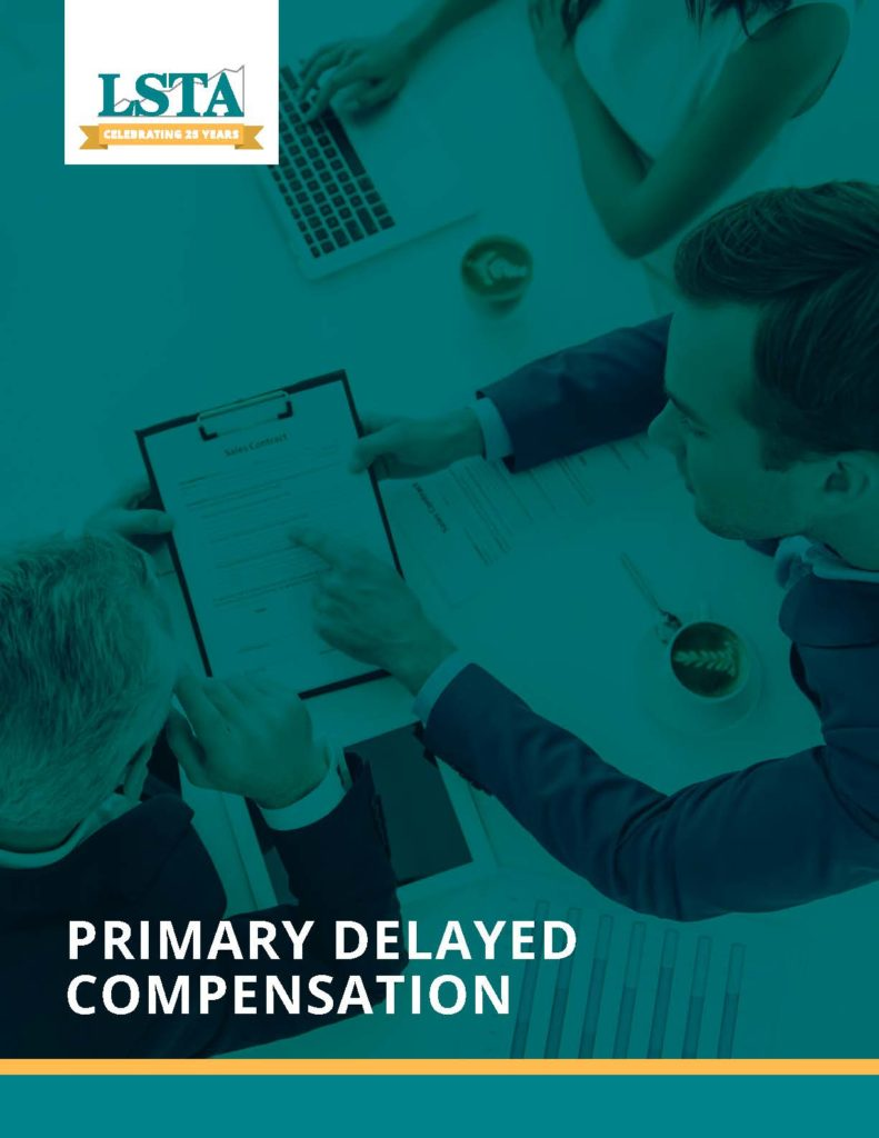 Pages from PrimaryDelayedCompensationArticle (January 28, 2020)