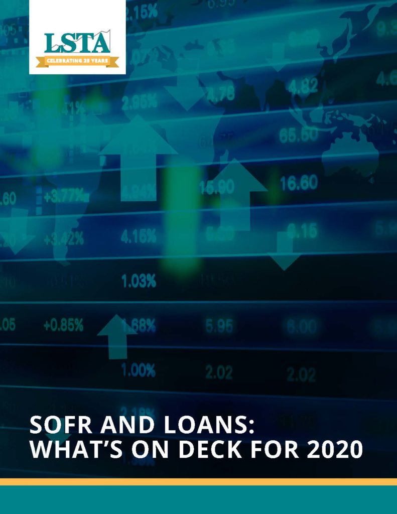Pages from SOFRandLoans_Article_012820_v1