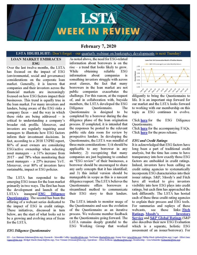 Pages from Week_in_Review 02.07.20 - Final