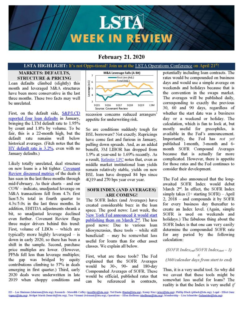 Pages from Week_in_Review 02.21.20 - Final