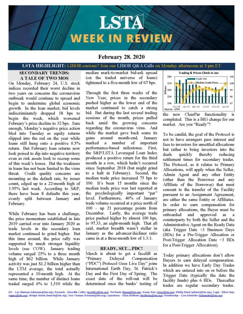 Pages from Week_in_Review 02.28.20 - Final