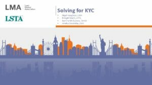 Pages from KYC Slides Final For March 11