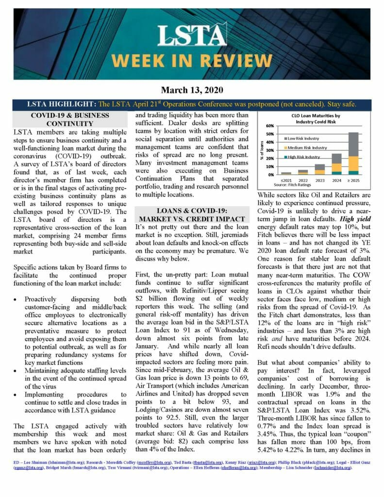 Pages from Week_in_Review 03.13.20 - Final