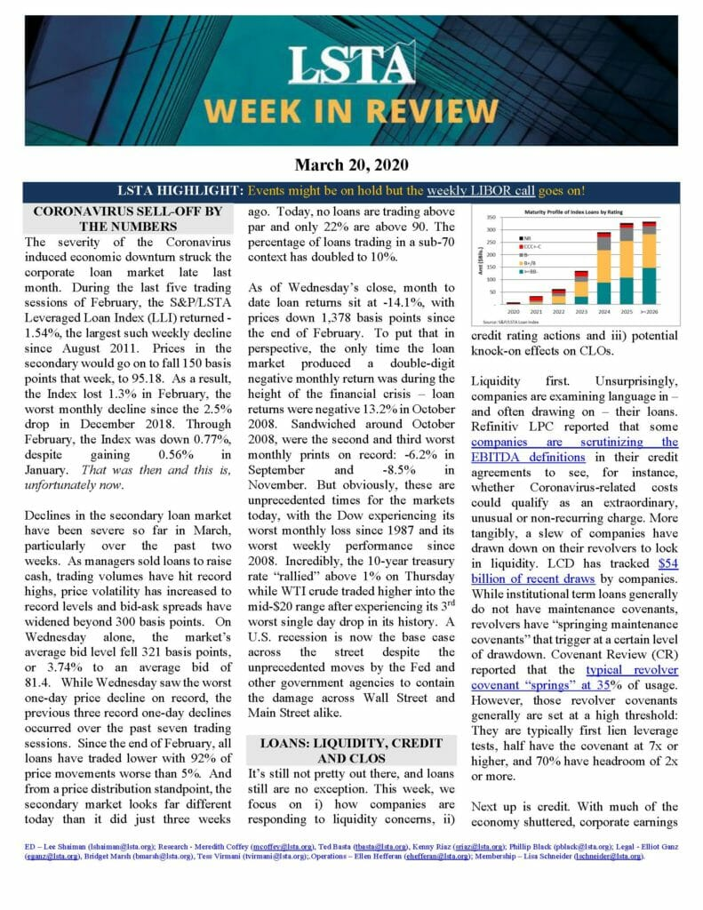 Pages from Week_in_Review 03.20.20 - Final