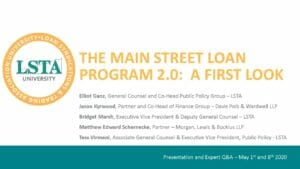 Pages-from-The-Main-Street-Loan-Program-2.0_A-First-Look-May-1st-May-8th-2020