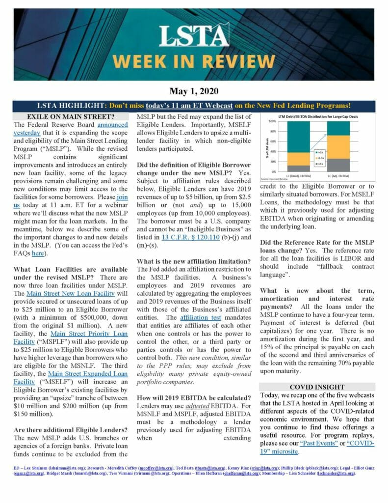 Pages from Week_in_Review 05.01.20 - Final