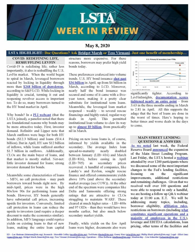 Pages from Week_in_Review 05.08.20 - Final