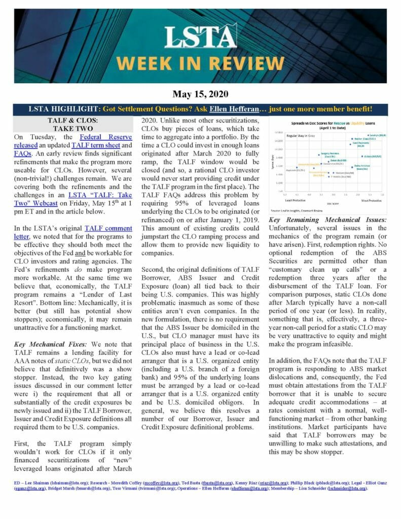 Pages from Week_in_Review 05.15.20Final