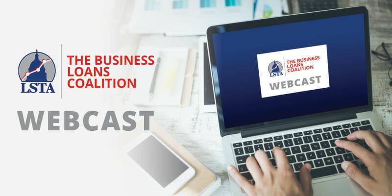 BLC-Webcast-Banner-June-2020