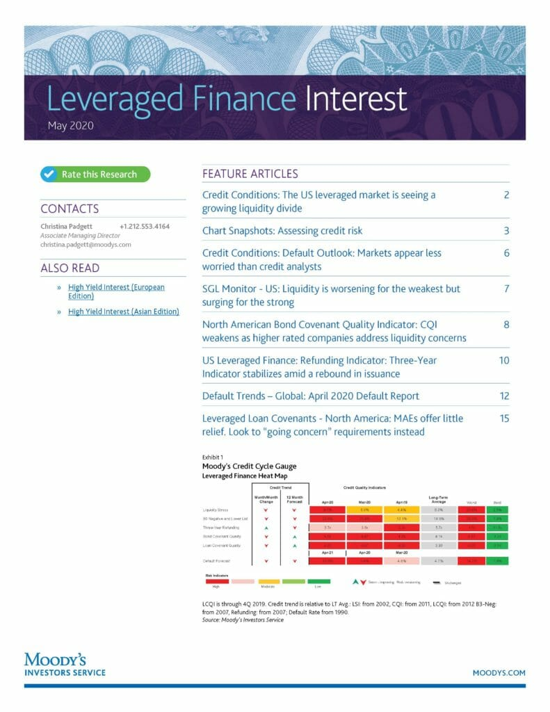 Pages from Leveraged Finance Interest - May20