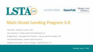 Pages from Main Street Lending Program 3.0 (June 1, 2020)