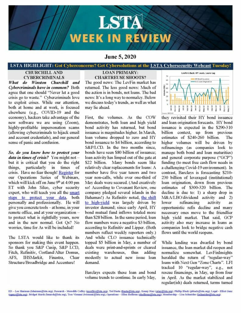 Pages from Week_in_Review 06.05.20 - Final