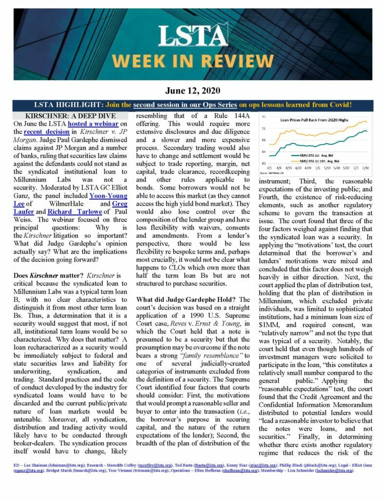 Pages from Week_in_Review 06.12.20 - Final