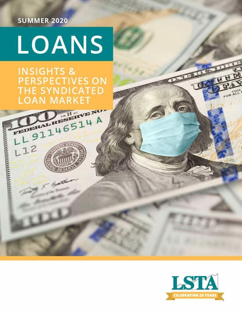 LoansMagazine_Summer2020