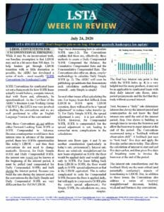 Pages from Week_in_Review 07.24.20 - Final