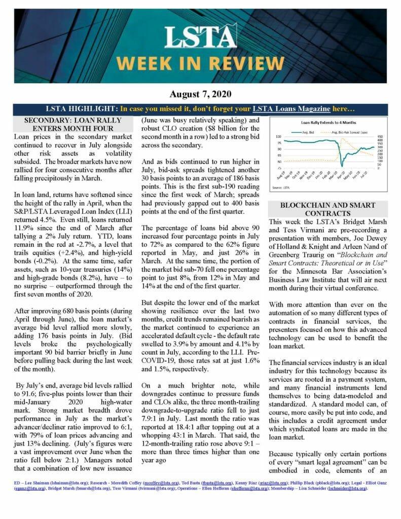 Week_in_Review 08.07.20 - Final