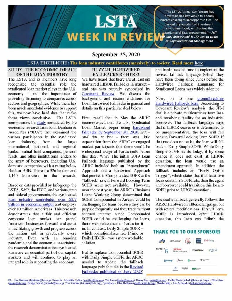 Week_in_Review 09.25.20 - Final