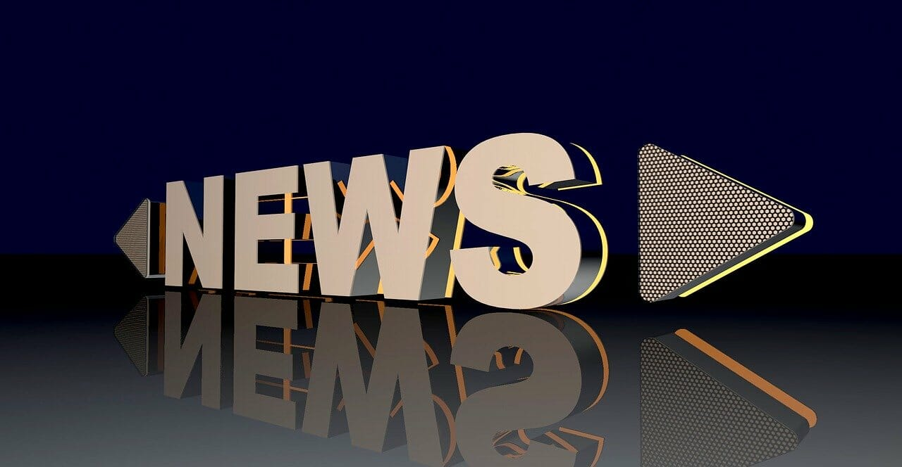 news-1648518_1280
