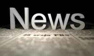 news-2444778_1920