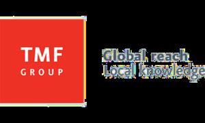 TMF Group Logo (Oct 2020)