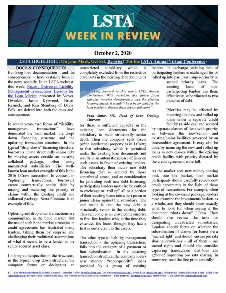Week_in_Review 10.02.20 - Final