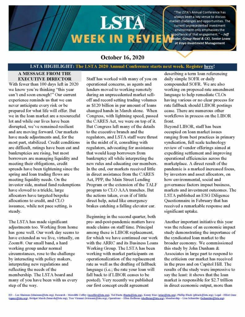 Week_in_Review 10.16.20 - Final