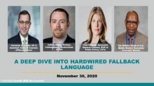 A Deep Dive (Nov 30 2020)
