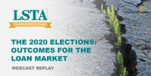The 2020 Elections - Replay (November 10, 2020)