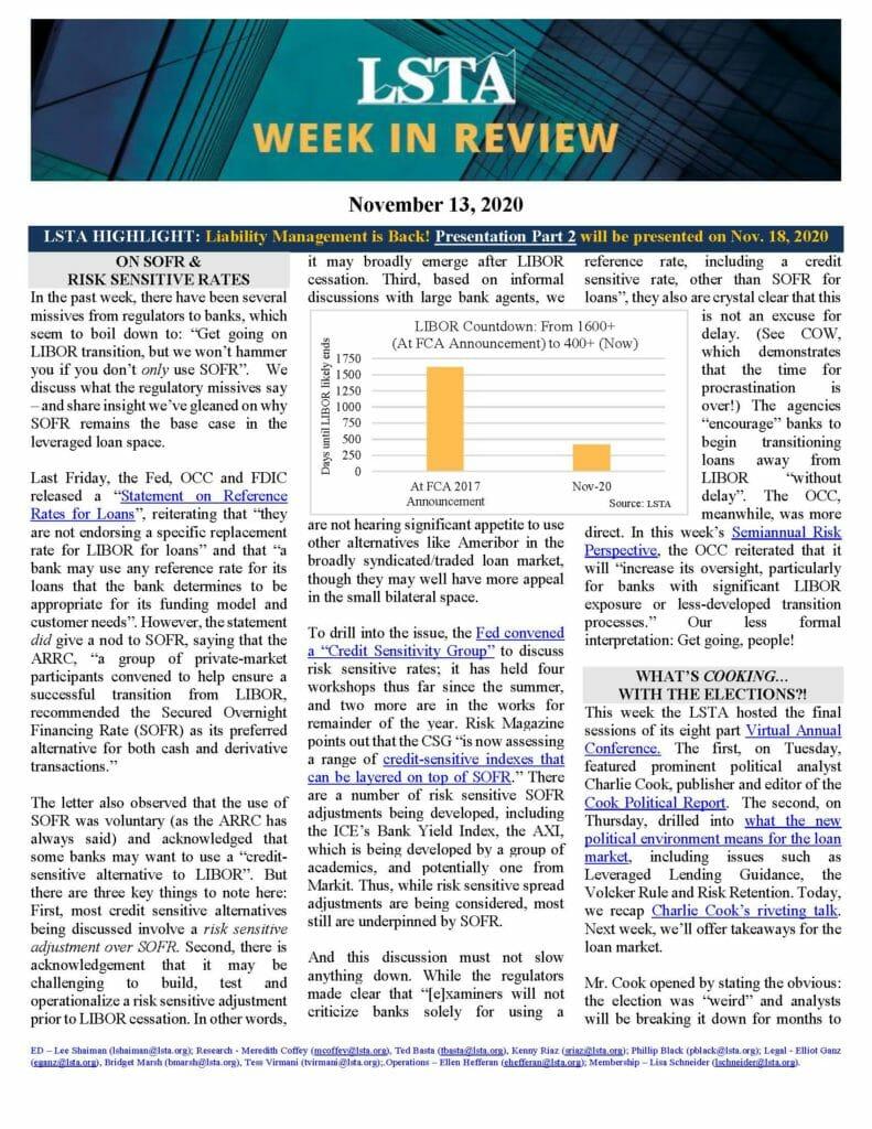 Week in Review 11.13.20 - Final
