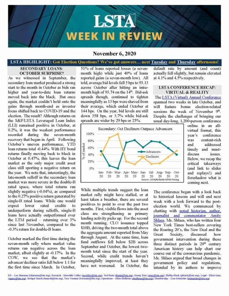Week_in_Review 11 06 20 - Final