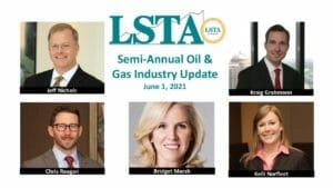 060121 Oil_Gas Industry Update Webcast
