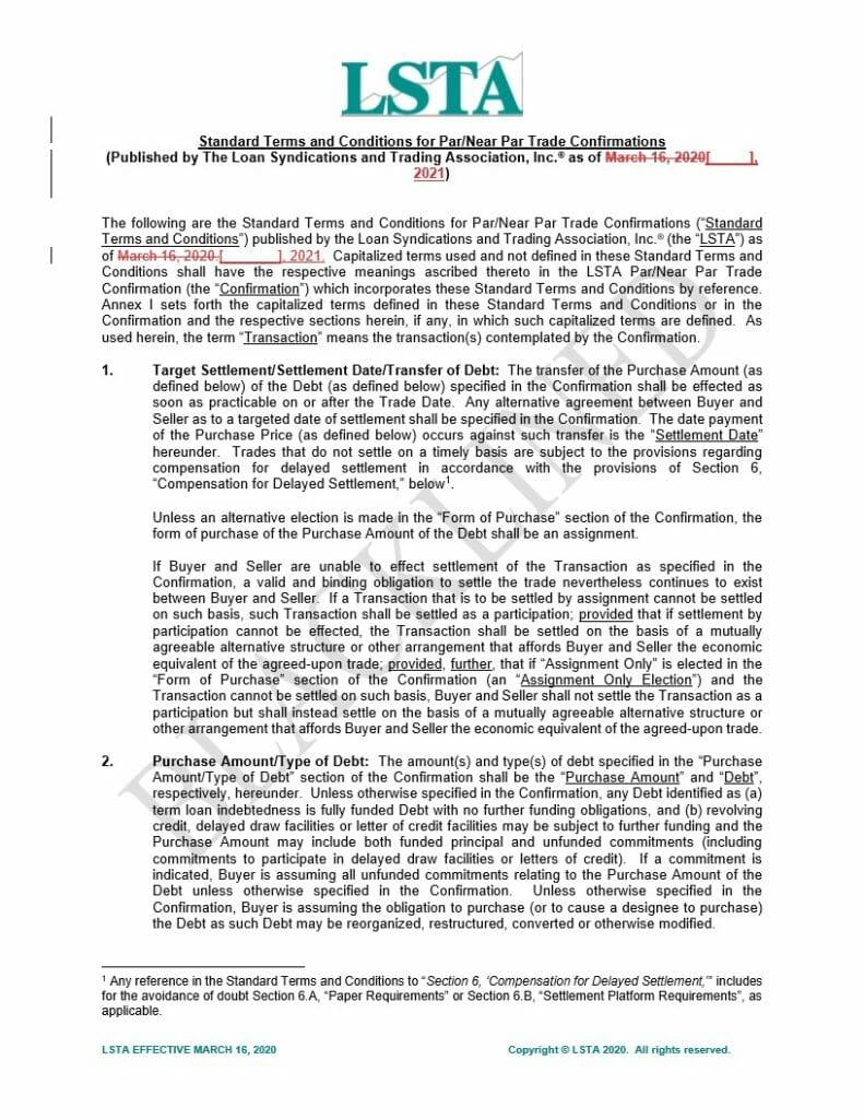 Blackline-Par-Confirm-STCs-Dec-16-2020