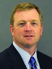 Andrew Sveen
