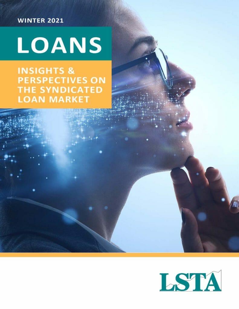 LoansMagazine_Winter2021 (Jan 27 2021)