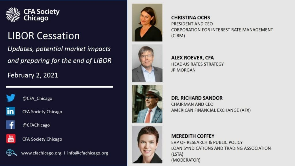CFA LIBOR Presentation (Feb 2 2021)