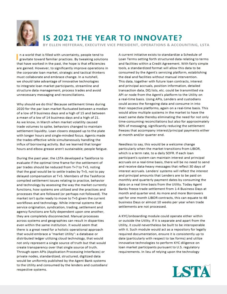 Is2021TheYearToInnovate_Article_012921