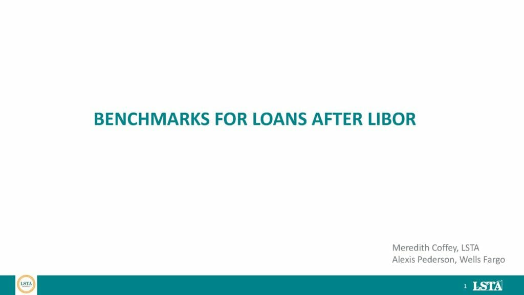 GFMI-Benchmarks for Loans After LIBOR 06 16 21_Page_1