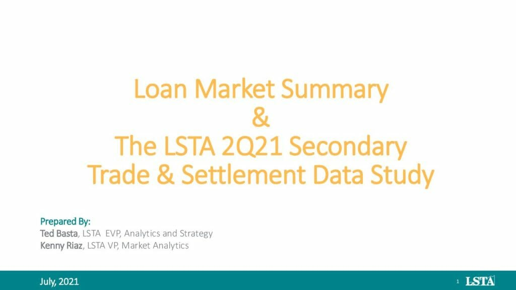 Pages from 2Q2021_LSTA_Secondary_Trade_Settlement_Study