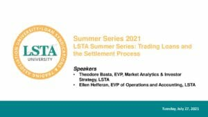 Pages from July 27 2021 Trading Loans and the Settlement Process_Summer Series_ FINAL-3