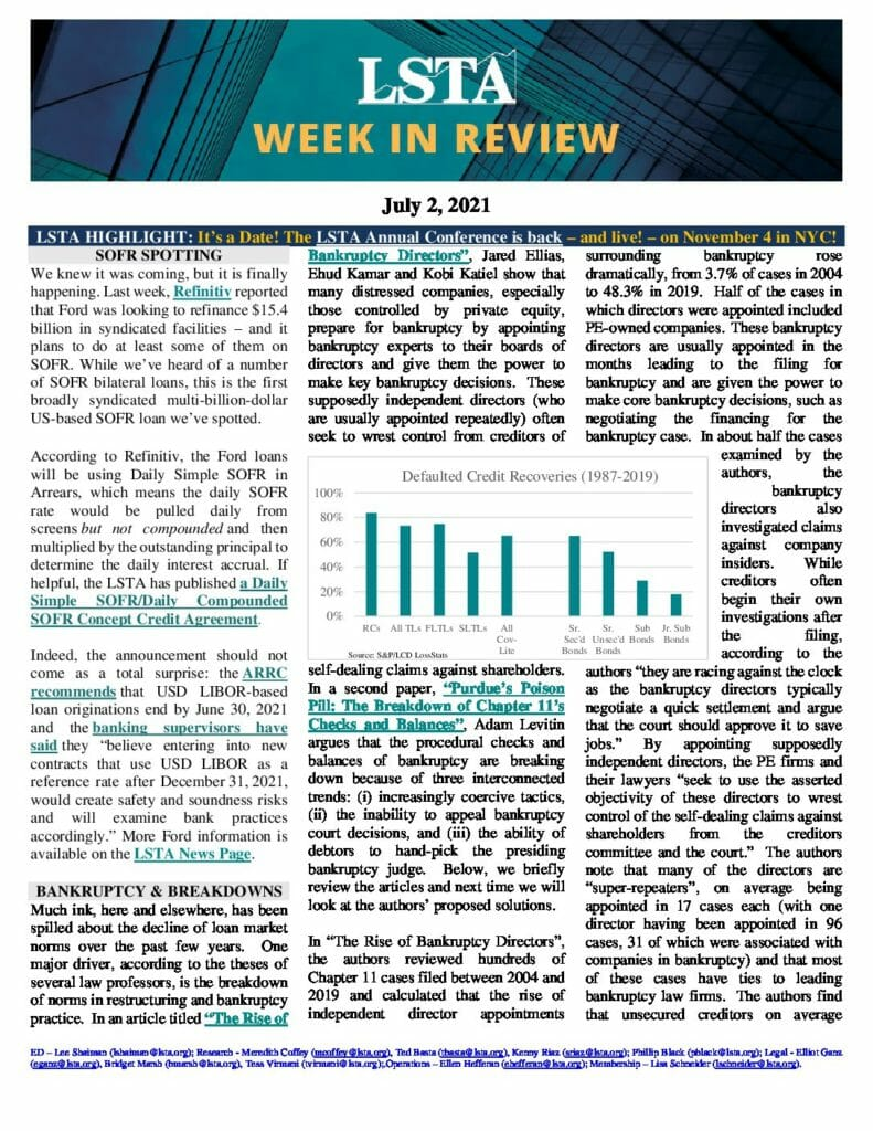 Pages from Week in Review 07 02 21