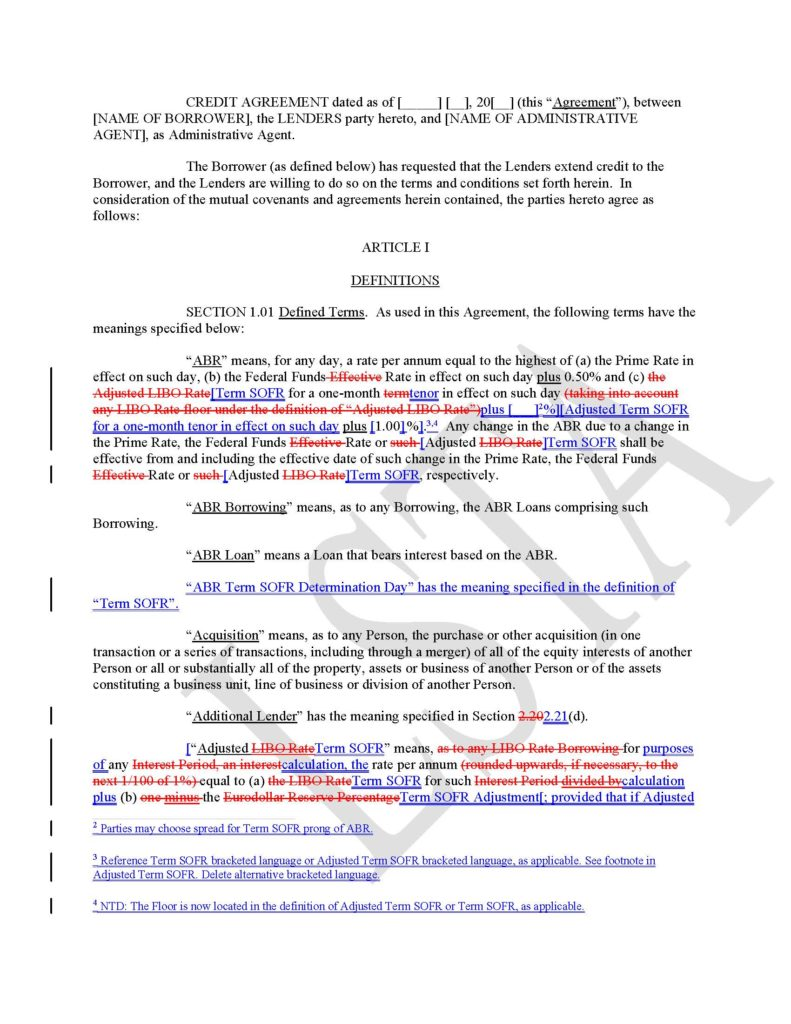 BL-Term-SOFR-Concept-Credit-Agreement-Term-Loan-vs-LIBOR-1