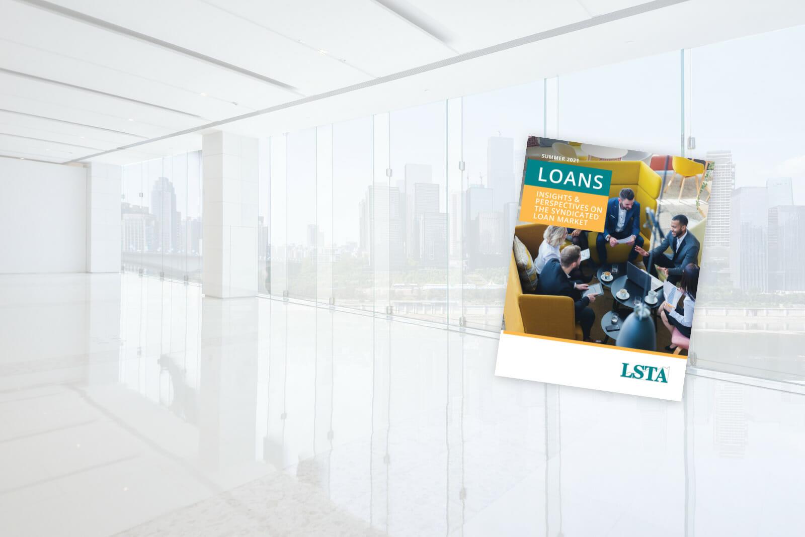 LoansMagazineSummer2021_WebsiteBanner_080421