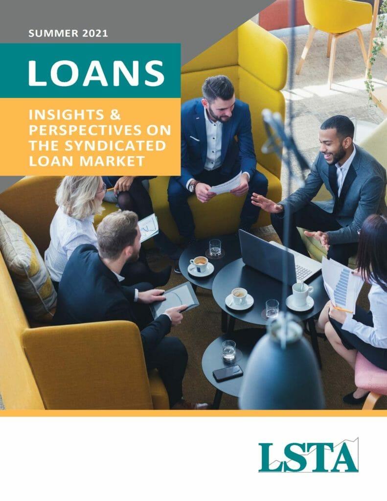 LoansMagazine_Summer2021
